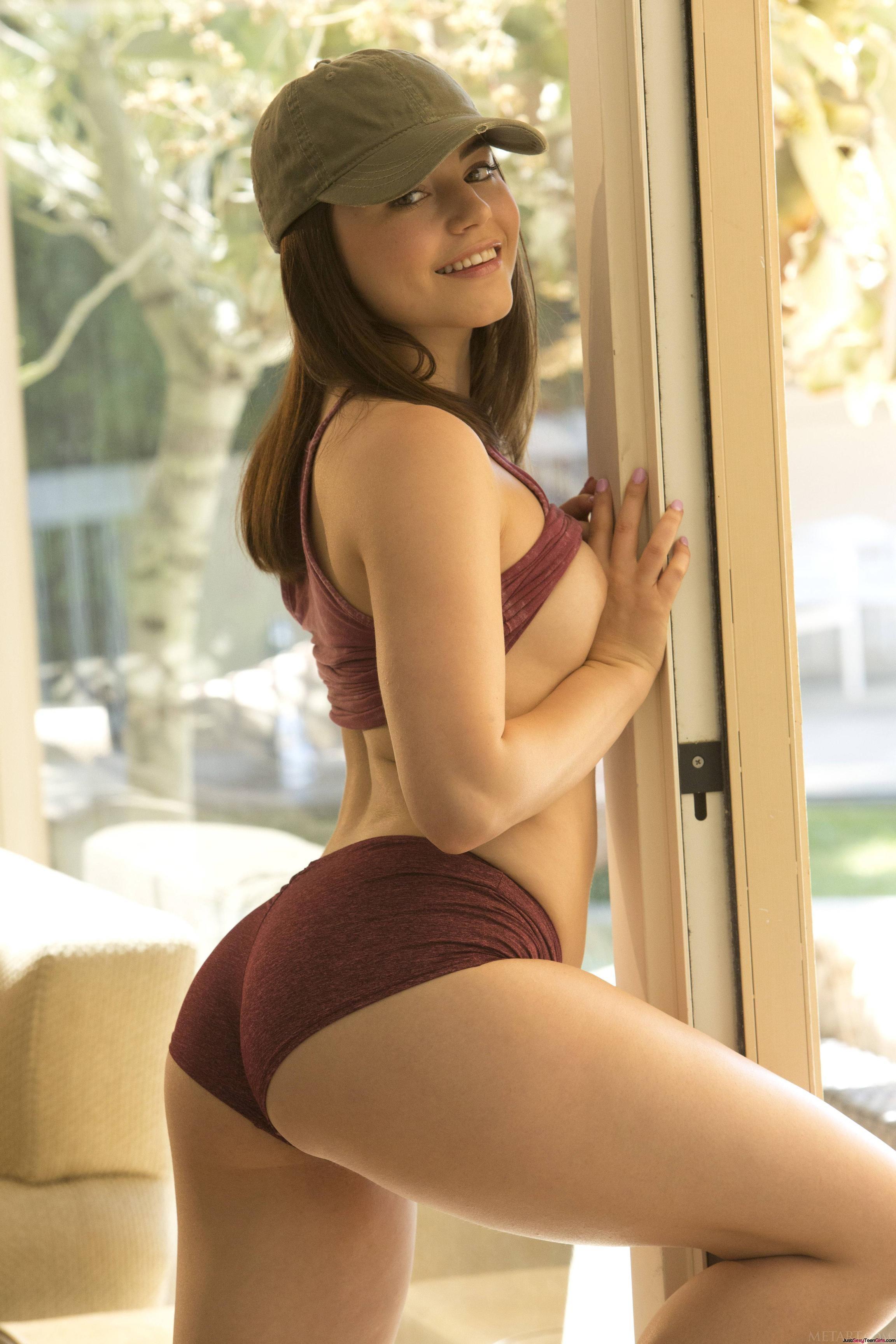 Kylie-Quinn