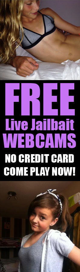 jailbait webcams live