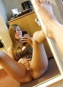 teen-pussy-selfie